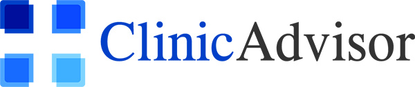 clinic-advisor-logo