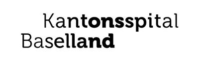 kantonspital_baselland